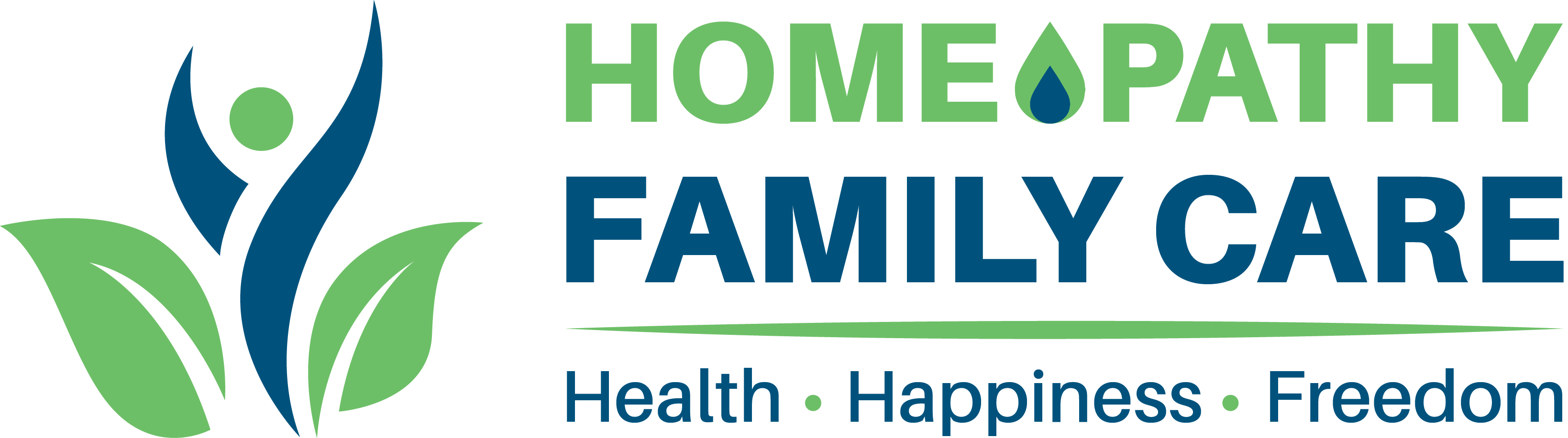 Homeopathy Family Care